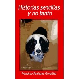 HISTORIAS SENCILLAS Y NO TANTO
