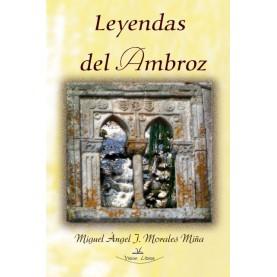 LEYENDAS DEL AMBROZ