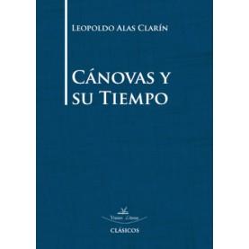 Cánovas y su Tiempo