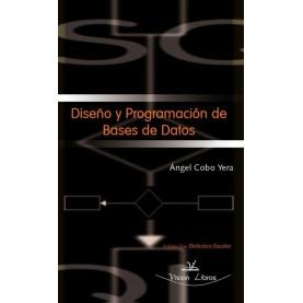 Diseño y programación de bases de datos