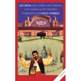 Jácaras 2ª Edición
