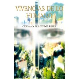 VIVENCIAS DE LO HUMANO