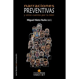Narraciones Preventivas