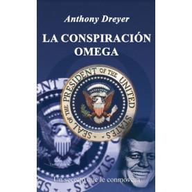 La conspiración Omega