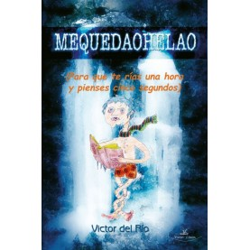 MEQUEDAOHELAO