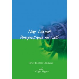 New Lexical Perspectives on Caló