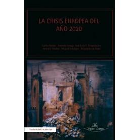 La Crisis Europea del 2020