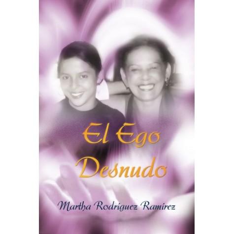 El Ego Desnudo
