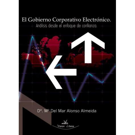 El Gobierno Corporativo Electrónico