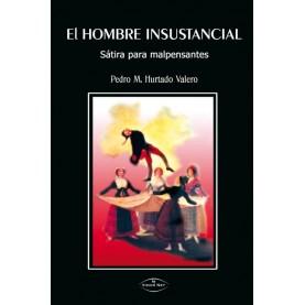 El hombre insustancial 2ª Edición