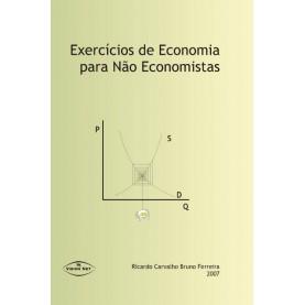 Exercícios de Economia para Não Economistas