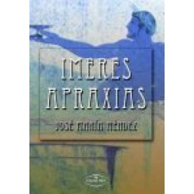 IMERES APRAXIAS