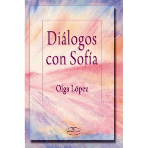 Diálogos con Sofía