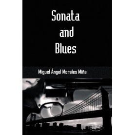 Sonata and Blues