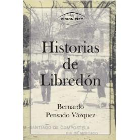 Historias de Libredón