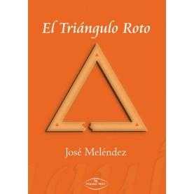 El Triángulo Roto