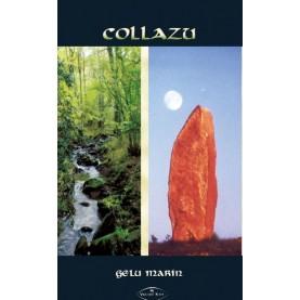 Collazu