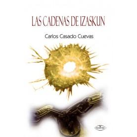Las cadenas de Izaskun
