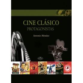 Guia de Cine Clásico