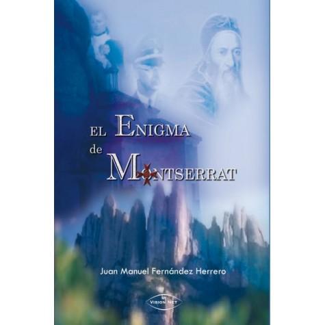 El enigma de Montserrat