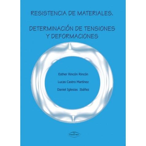 Resistencia de materiales