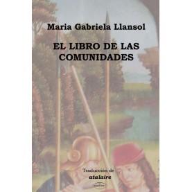 El libro de las comunidades