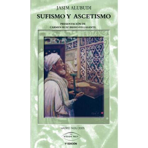 Sufismo y ascetismo
