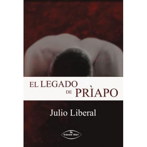 El legado de Príapo