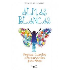 ALMAS BLANCAS