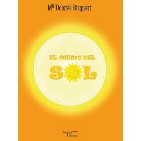 El cuento del Sol