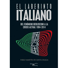 El laberinto italiano