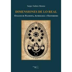 Dimensiones de lo Real