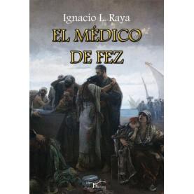 El médico de Fez