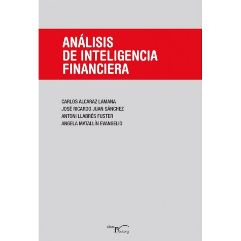 Análisis de Inteligencia Financiera