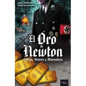 El oro de newton