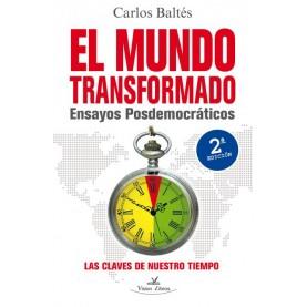 El mundo transformado. 2 edición