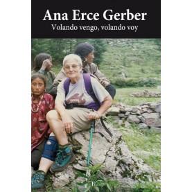 Ana Erce Gerber