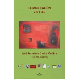Comunicacion 2.0 y 3.0
