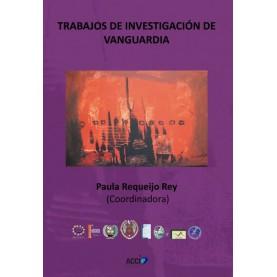 Trabajos de investigacion de vanguardia