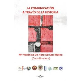 La comunicación a través de la historia