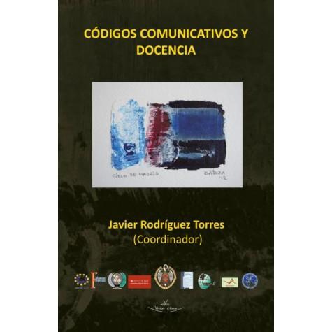 Códigos comunicativos y docencia