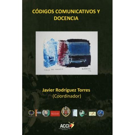 Codigos comunicativos y docencia
