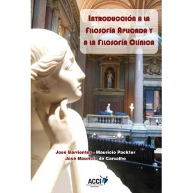 Introducción a la filosofía aplicada y a la filosofía clínica