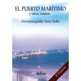 El puerto marítimo y otros relatos