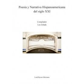 Poesía y Narrativa Hispanoamericana del siglo XXI