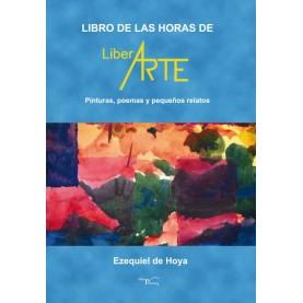 El libro de las horas de LiberArte