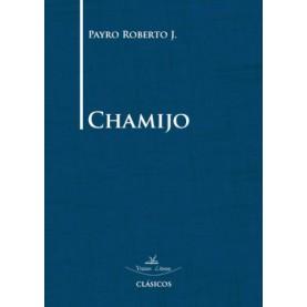 Chamijo