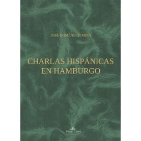 Charlas hispánicas en Hamburgo