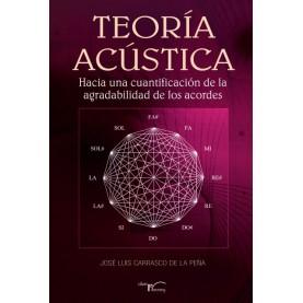 Teoría acústica 2 edición