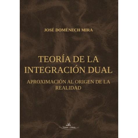 Teoría de la integración dual